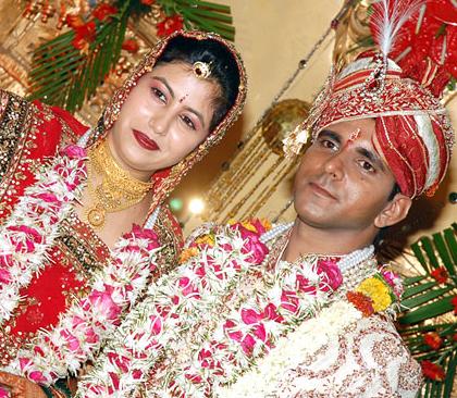 Sai Consultancy Global - Marriage Beuro